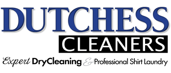 Dutchess Cleaners